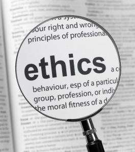 Ethics_Magnifier